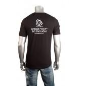 """Millionaire Mindset"" Short Sleeve T-Shirt"