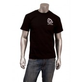 Talk Fusion Men's Short Sleeve T-Shirt