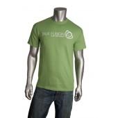 Talk Fusion Gildan Short Sleeved T-Shirt