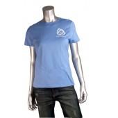 Talk Fusion Women's Short Sleeve T-Shirt