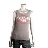 "Women's ""40 40 40 Club"" Tank Top"
