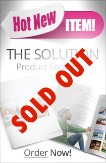 The Solution Booklet