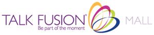 Talk Fusion Mall